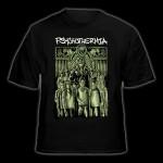 jigoshop_regime_tshirt_black