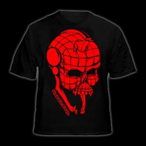Grenade_Skull_Black