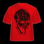 Grenade_Skull_Red