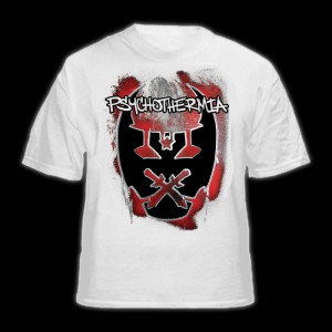 White_Emblem_Tshirt2